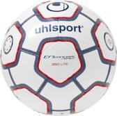 Uhlsport Voetbal Kids 350gr L