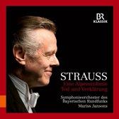 Richard Strauss: An Alpine Symphony Op.6