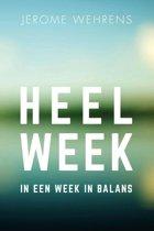 Heelweek