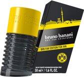 | Bruno Banani Herenparfum Eau de toilette kopen