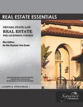 Real Estate Essentials