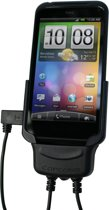 Carcomm CMPC-708 Mobile Smartphone Cradle HTC Incredible S