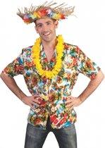 Hawaii blouse Kauai 52-54 (l/xl)