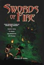 Swords of Fire 1