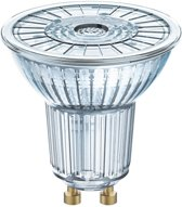 Osram Parathom PAR16 3.1W GU10 A+ Warm wit LED-lamp