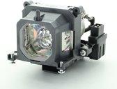 23040047 / ELMP24 Beamerlamp (bevat originele NSHA lamp)