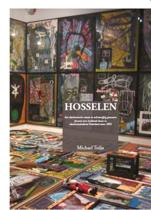 Hosselen + DVD