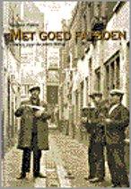 Met Goed Fatsoen