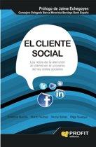 El cliente social.