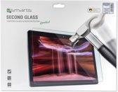 4smarts Second Glass Samsung Galaxy Tab S4 10.5
