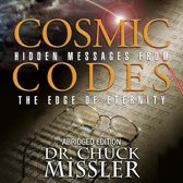 Cosmic Codes: Abrigded Edition