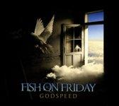 Godspeed -Digi-