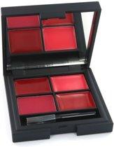 Sleek Lip 4 Lipstick Palette Tease