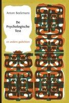 De psychologische test en ander gedichten
