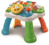 VTech Baby Avonturen Tafel - Activity-Center