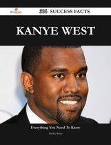 Kanye West 304 Success Facts - Everything you need to know about Kanye West