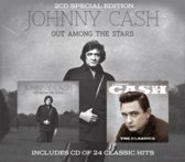 Out Among the Stars/The Classics