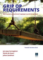 Grip op Requirements