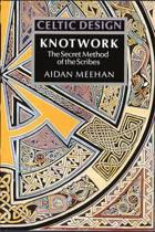 Celtic design - Knotwork