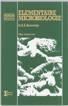 Heron-reeks - Elementaire microbiologie