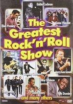 Greatest Rock & Roll Show