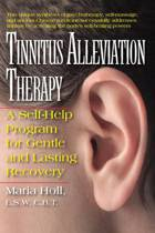 Tinnitus Alleviation Therapy