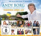 Andy Borg Pras. Das Beste Vom Therm