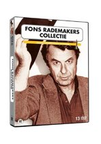 De Fons Rademakers Collectie