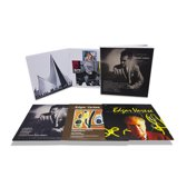 Complete Works -Box Set-