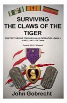 Surviving the Claws of the Tiger