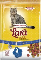 Lara Adult Urinary Care Kip 350 g