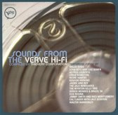 So&S From The Verve Hi-Fi