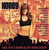 Honey(Ost)