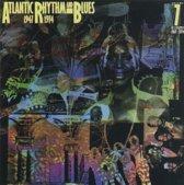 Atlantic Rhythm & Blues 1947-1974, Vol. 7