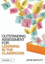 Outstanding Assessment for Learning in the Classroom