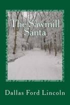The Sawmill Santa