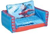 Thomas de trein - Kindersofa - Blauw