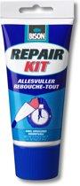 Bison Repair Kit 230G AV
