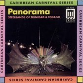 Panorama - Steelbands Of Trinidad & Tobago