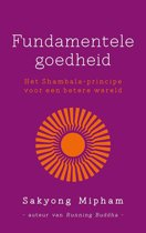 Fundamentele goedheid