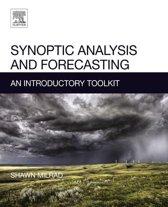 Synoptic Analysis and Forecasting