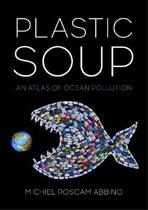 Plastic Soup