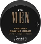 Carin For Men scheerschuim 250 ml