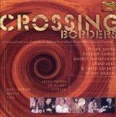 Crossing Borders