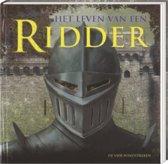 Het leven van een ridder