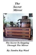 The Secret Mirror