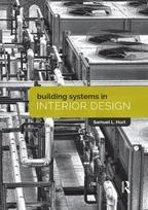 Building Systems in Interior Design