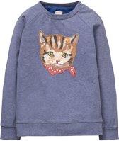 Sweater Haku
