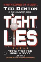 Tight Lies