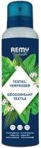 REMY TEXTIELVERFRISSER 185 ML PB 0505 (12)